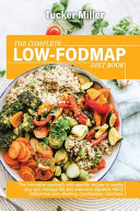THE COMPLETE LOW FODMAP DIET BOOK Book