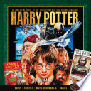 Harry Potter   The Unofficial Guide to the Collectibles of Our Favorite Wizard