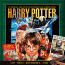 Harry Potter - The Unofficial Guide to the Collectibles of Our Favorite Wizard