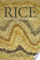 Rice Online Book
