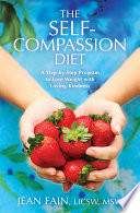 The Self Compassion Diet Book