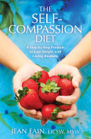 The Self-Compassion Diet Pdf/ePub eBook