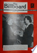8 jan. 1949