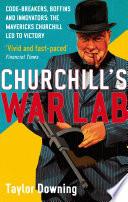 Churchill s War Lab
