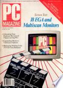 Mar 31, 1987