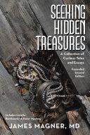 Pdf Seeking Hidden Treasures