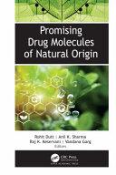 Promising Drug Molecules of Natural Origin