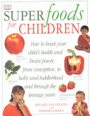 Superfoods for Children