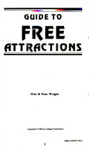 Guide to Free Attractions