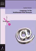 Language in the Multimodal Web Domain