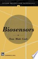Biosensors Book PDF