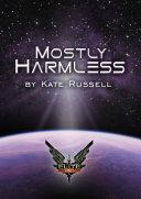 Pdf Elite: Mostly Harmless