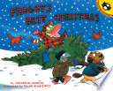 Froggy s Best Christmas