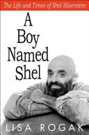A Boy Named Shel [Pdf/ePub] eBook