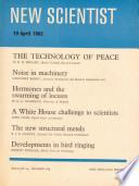 Apr 19, 1962