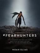 fearhunters Book