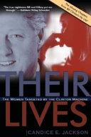 Their Lives