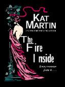 The Fire Inside Book