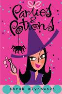 Parties & Potions ebook