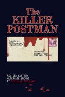 The Killer Postman