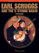 Earl Scruggs And The 5 String Banjo