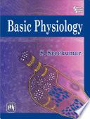Basic Physiology, 1/e
