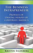 The Business Intrapreneur