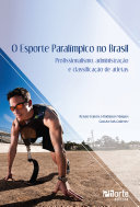 O esporte paraolímpico no Brasil