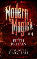 The Fifth Britain [Pdf/ePub] eBook