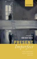 Present Imperfect ebook