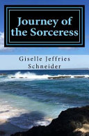 Journey of the Sorceress