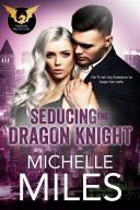 Pdf Seducing the Dragon Knight
