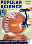 Sep 1933
