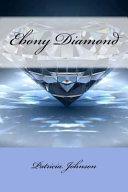 Ebony Diamond Book PDF