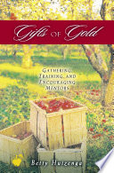 Gifts Of Gold Book PDF
