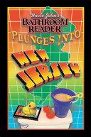 Uncle John's Bathroom Reader Plunges into New Jersey [Pdf/ePub] eBook
