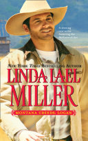 Montana Creeds  Logan  The Montana Creeds  Book 1