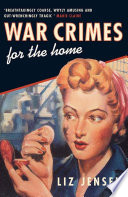 War Crimes For The Home Book PDF