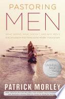 Pastoring Men