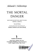 The Mortal Danger