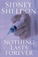 Nothing Lasts Forever [Pdf/ePub] eBook