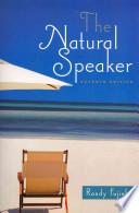 The Natural Speaker + Myspeechkit