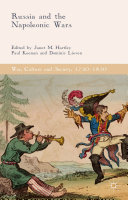 Russia and the Napoleonic Wars [Pdf/ePub] eBook