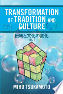 Transformation of Tradition and Culture ????????