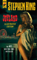 Pdf Joyland (Illustrated Edition)
