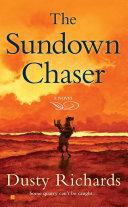 The Sundown Chaser