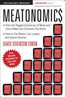 Pdf Meatonomics