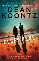 Elsewhere [Pdf/ePub] eBook