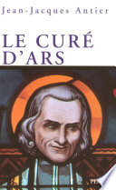 Cure Pdf [Pdf/ePub] eBook