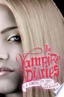 The Vampire Diaries: The Fury and Dark Reunion image